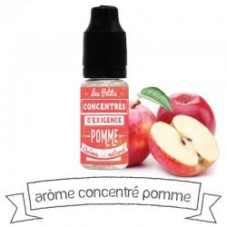 Concentré Pomme - VDLV