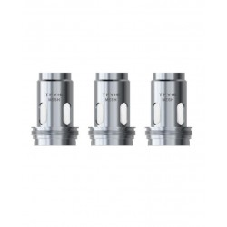 Pack Resistances TFV16 - Smoktech