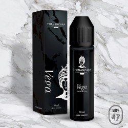 E-liquide Vega 50ml - Thenancara