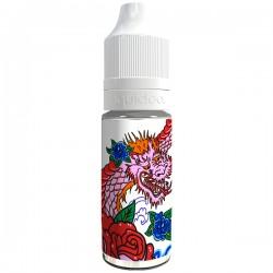 E-liquide Pink Dragon - Xbud