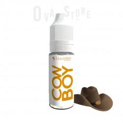 e liquide Cowboy - Liquideo