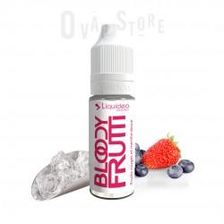 e liquide Bloody Frutti - Liquideo
