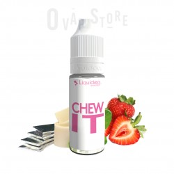 E-liquide Chew It - Liquideo