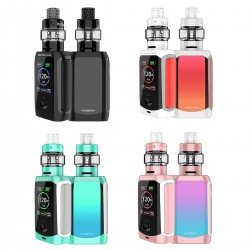Kit Proton Mini / Ajax - Innokin