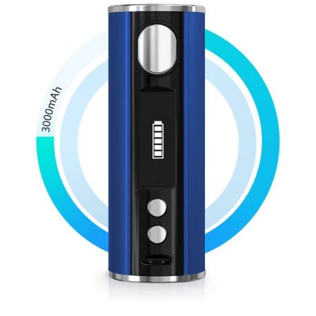 Batterie Istick T80 3000mah - Eleaf