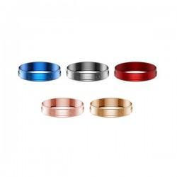 Beauty Rings Zenith Pro - Innokin