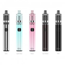 Kit GOs Pen - Innokin