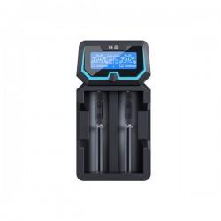 Chargeur X2 - XTAR