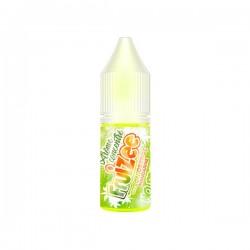 Concentré Citron Orange Mandarine No Fresh 10ml - Fruizee