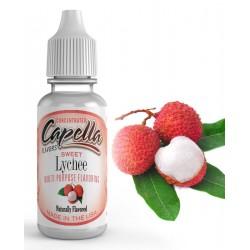 Concentré Sweet Lychee 10ml - Capella