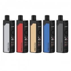 Kit RPM Lite - Smoktech