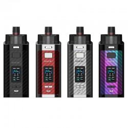Kit RPM160 - Smoktech