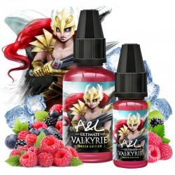 Concentré Valkyrie - Arômes et Liquides