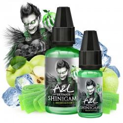 Concentré Shinigami - Arômes et Liquides