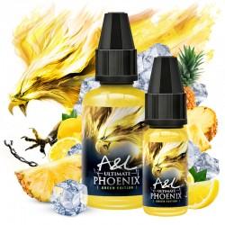 Concentré Phoenix - Arômes et Liquides