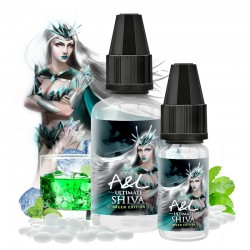 Concentré Shiva - Arômes et Liquides