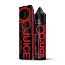 E-liquide The Sugus - Godzilla