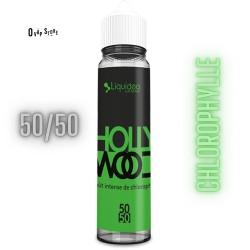 E-liquide Hollywood 50ml - Liquideo