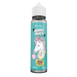 E-liquide Bubble Punch 50ml - Candy Liquideo