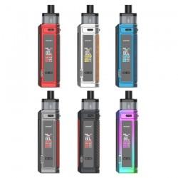 Kit G-Priv Pro - Smoktech