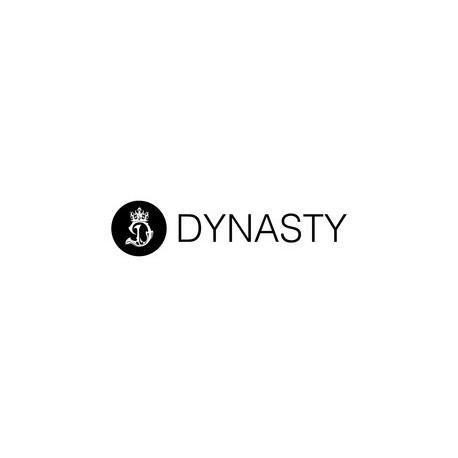 Drip Tip - Dynasty