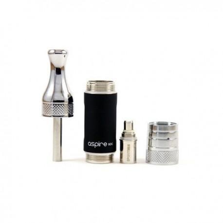 Aspire ET-S Glass BVC