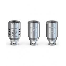 Coils TFV4 - SmokTech