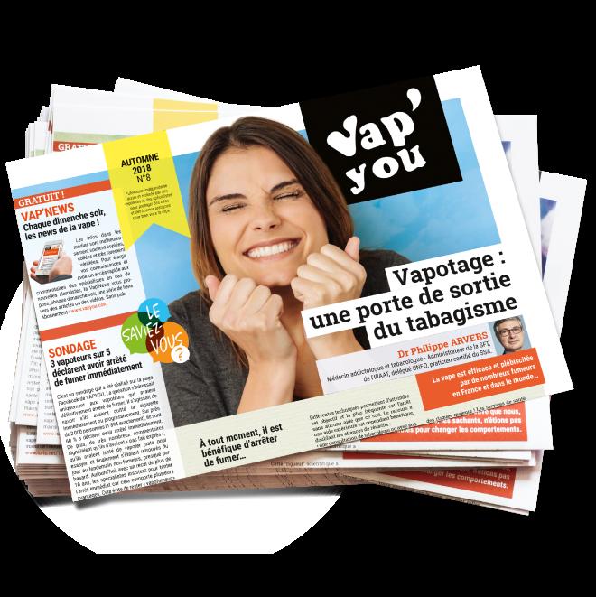 vapyou-magazine-8.png
