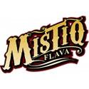 MISTIQ FLAVA